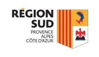 partenaire 11 - Ski Club Briançon CSHB