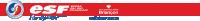 partenaire 5 - Ski Club Briançon CSHB