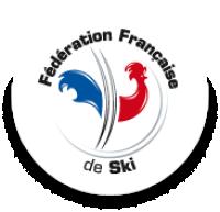 partenaire 8 - Ski Club Briançon CSHB